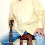 Jim Ricketts obit