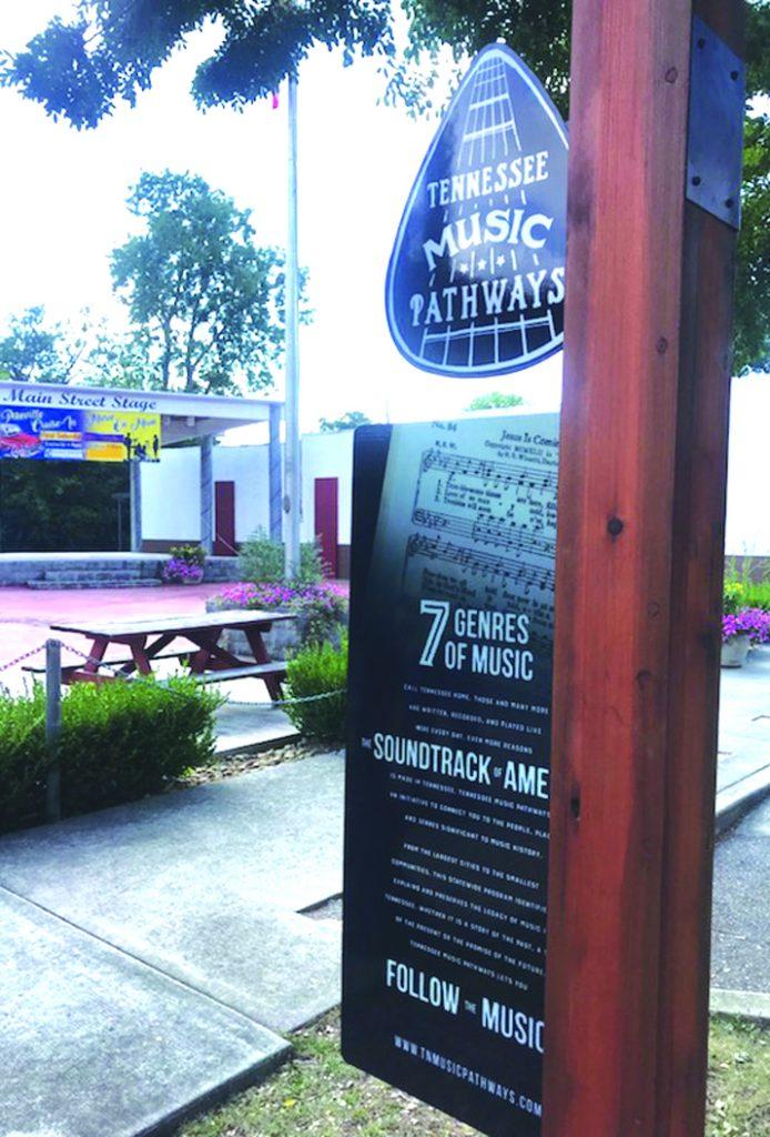 TN Music Pathways