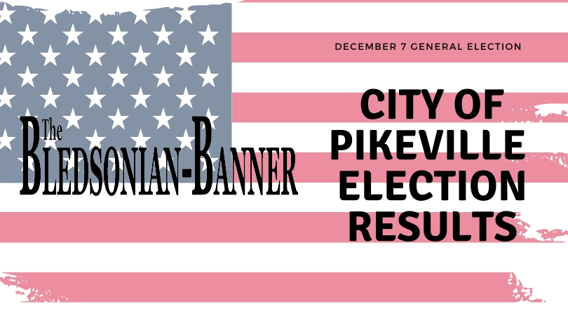 bledsoe county primary results