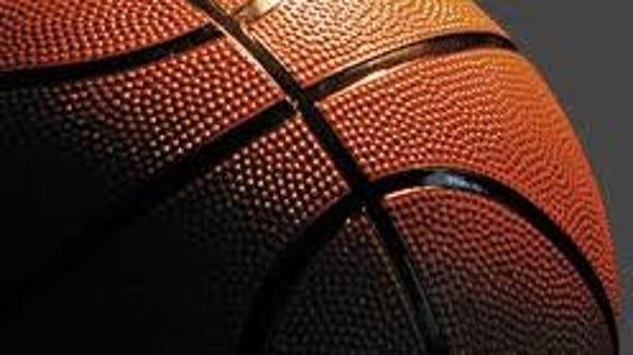 635594663352112995-basketball