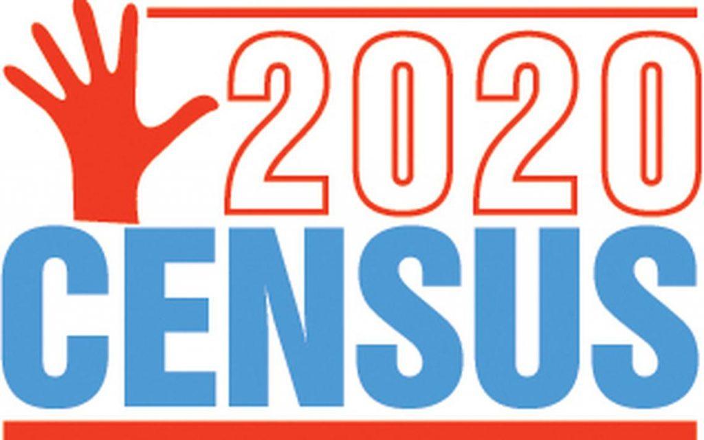 RTSA 2020CensusLogo
