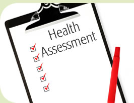 health_assessment_img
