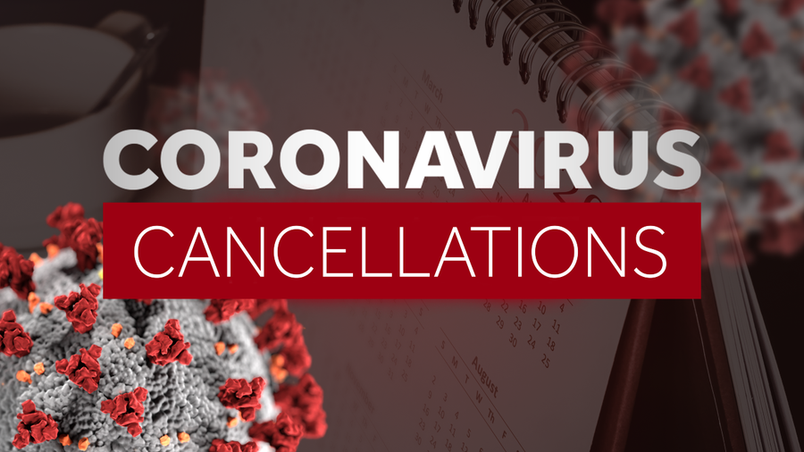 coronavirus-cancellations-1584130390