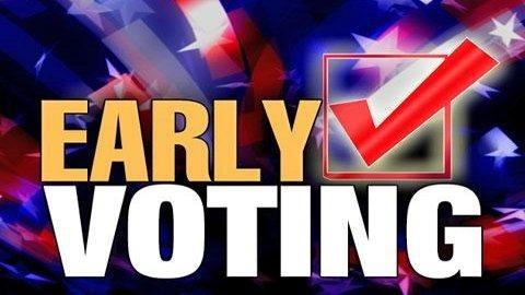 _Early-Voting--16x9----24561869