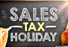 Sales-Tax-Holiday-218x150