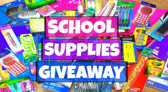 school-supplies-giveaway