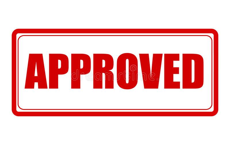 approved-stamp-logo-illustration-approves-logo-design-97674545